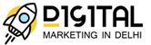 Digital Marketing in Delhi, Online Internet Marketing Institute in Laxmi Nagar